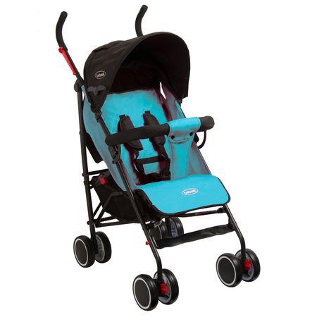 coche-paragua-bebesit-turquesa