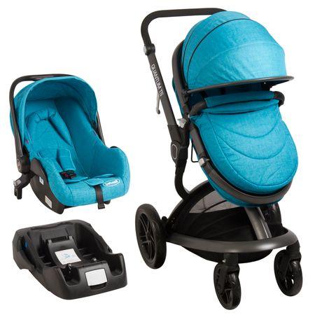 coche-travel-quantum-con-base-bebesit-azul