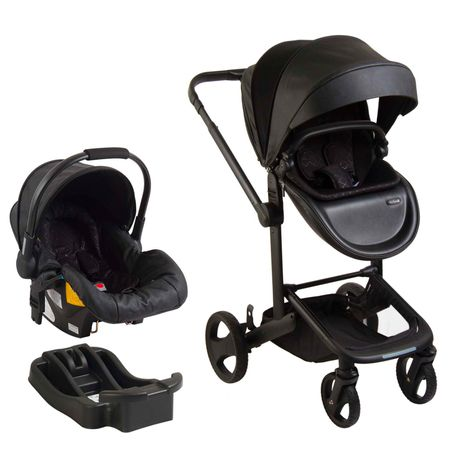 coche-travel-system-con-base-bebesit-negro