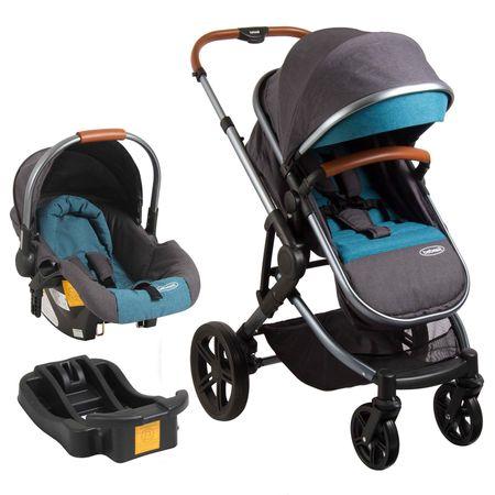 coche-travel-system-con-base-aspen-bebesit