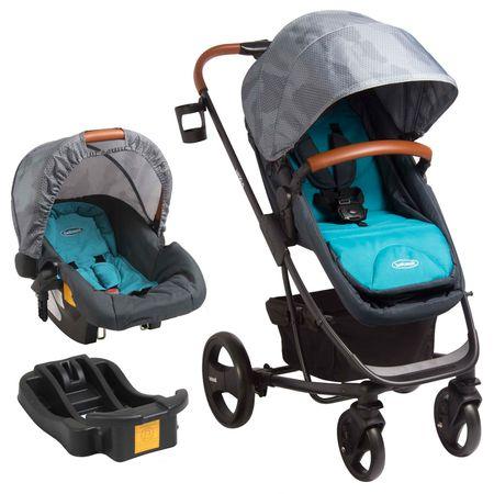 coche-travel-system-con-base-nexus-bebesit-turquesa