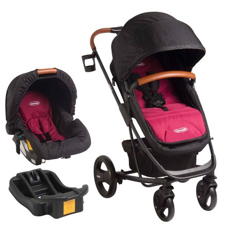 coche-travel-system-con-base-nexus-bebesit-fucsia