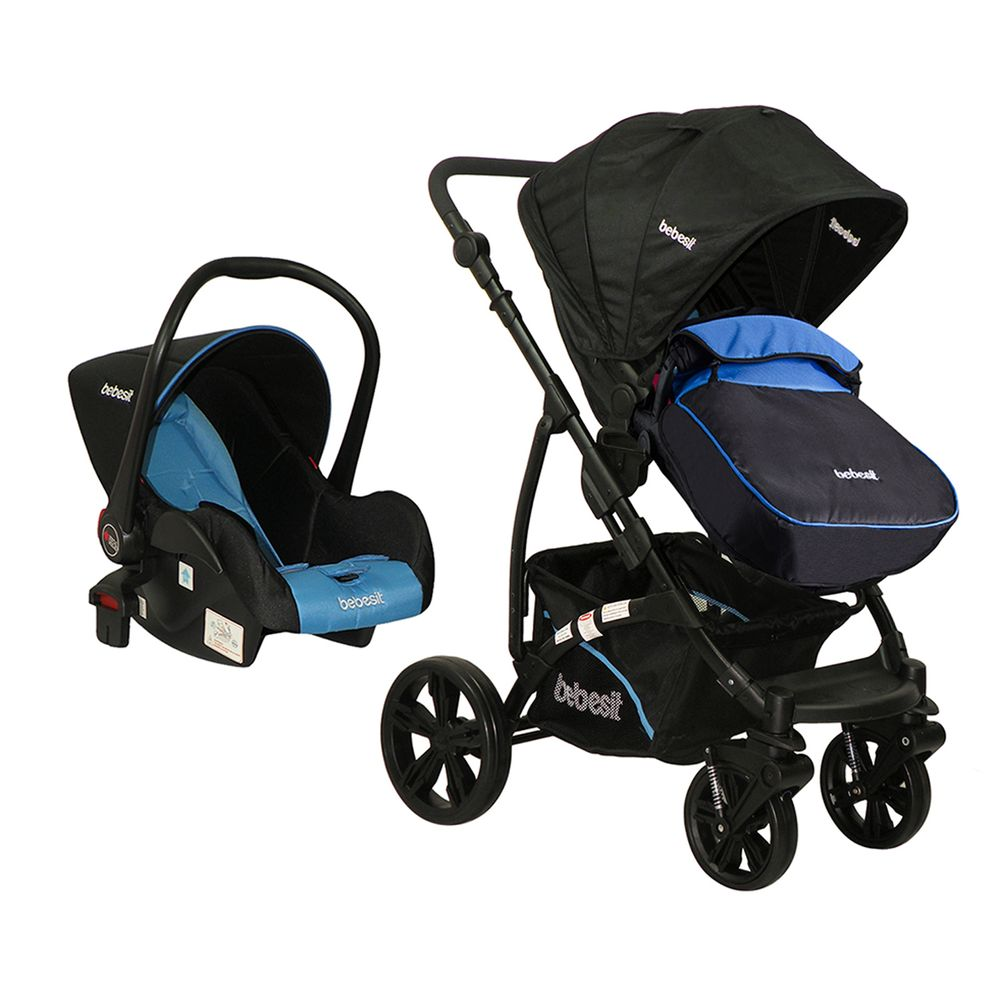 coche-travel-system-explorer-bebesit-azul