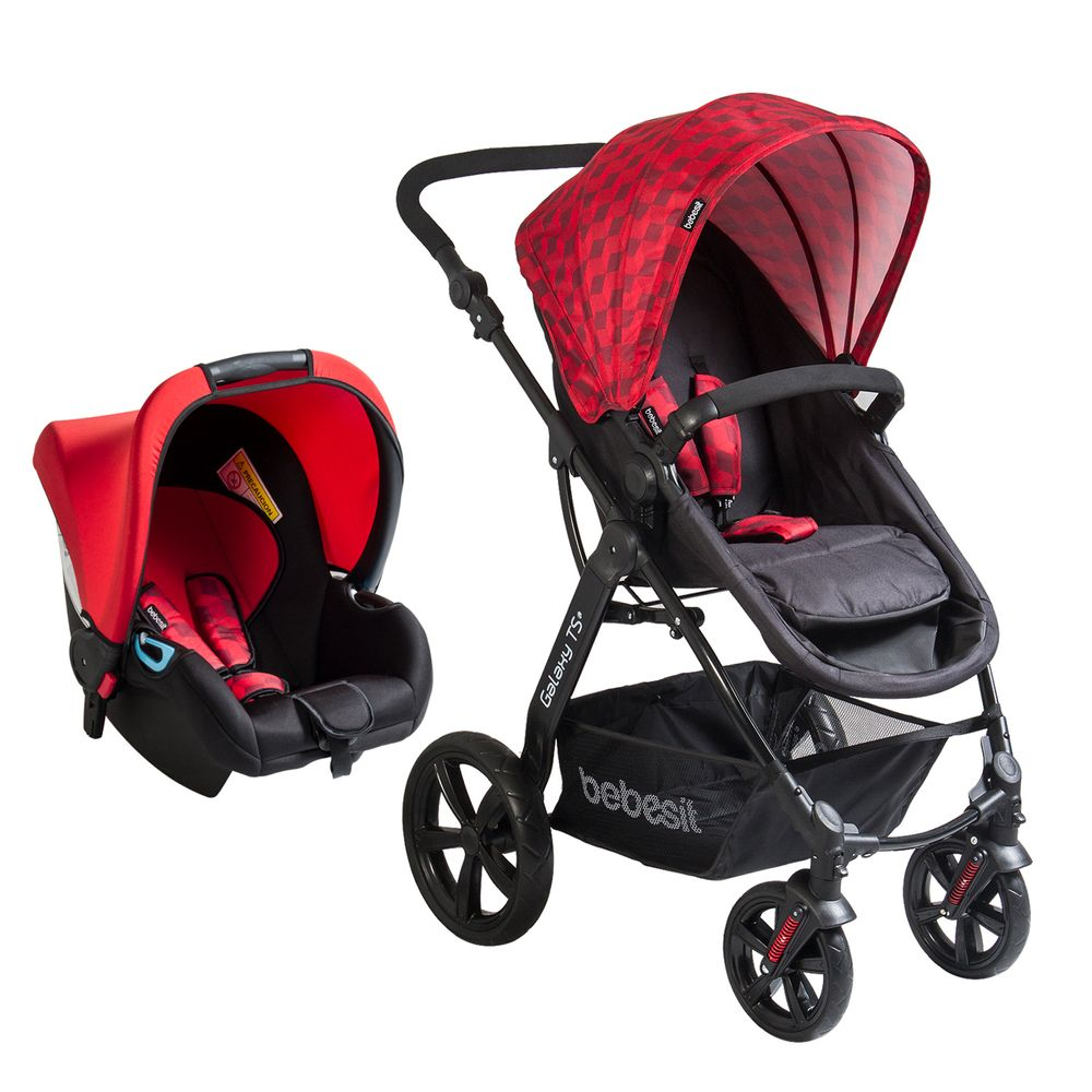 coche-travel-galaxy-bebesit-rosado