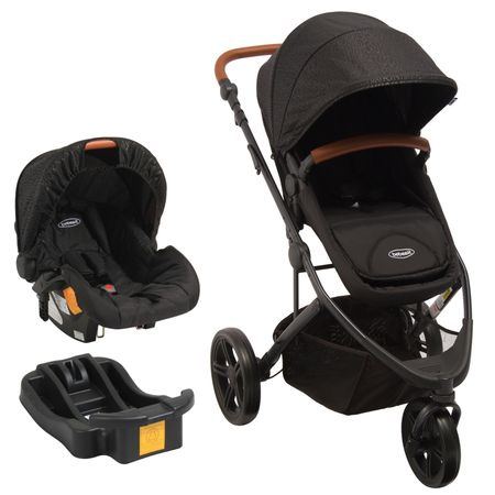 coche-travel-system-con-base-trek-bebesit-negro