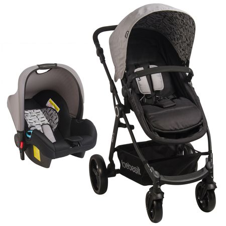 coche-travel-system-orion-bebesit-negro