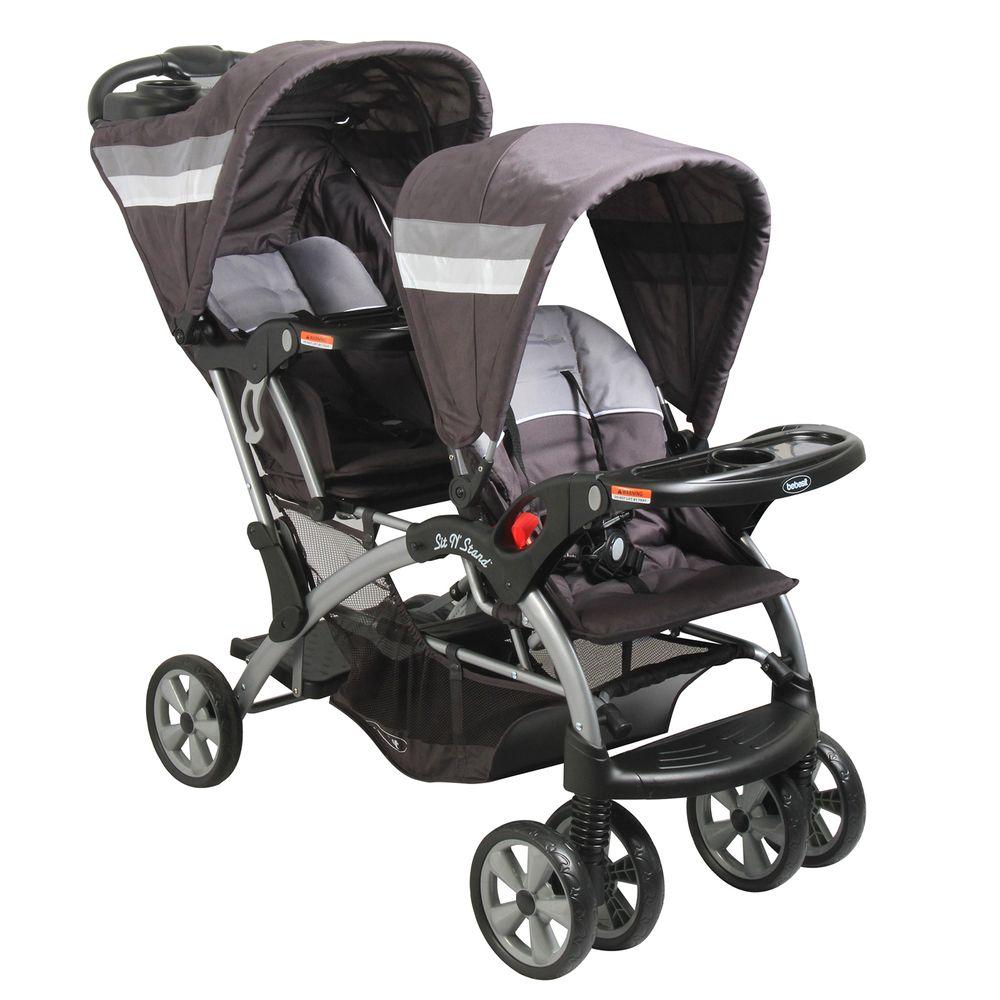 coche-duo-mayor-menor-bebesit