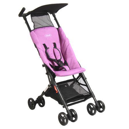 coche-paseo-ultra-compacto-bebesit-rosado