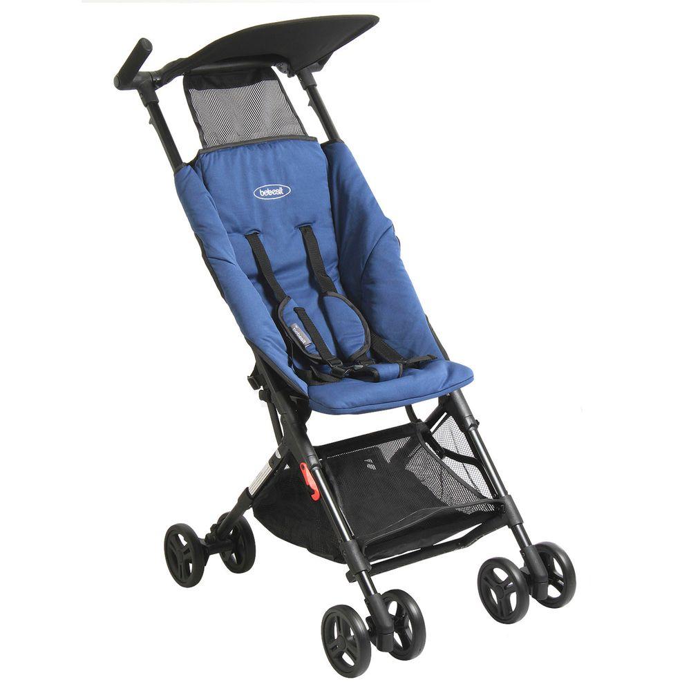 coche-paseo-ultra-compacto-bebesit-azul