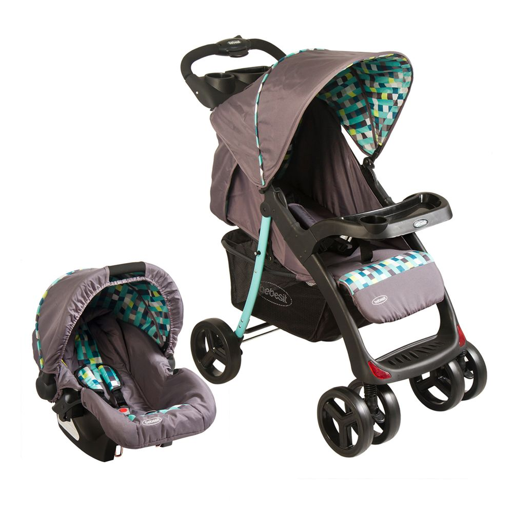 coche-travel-system-bebesit-gris