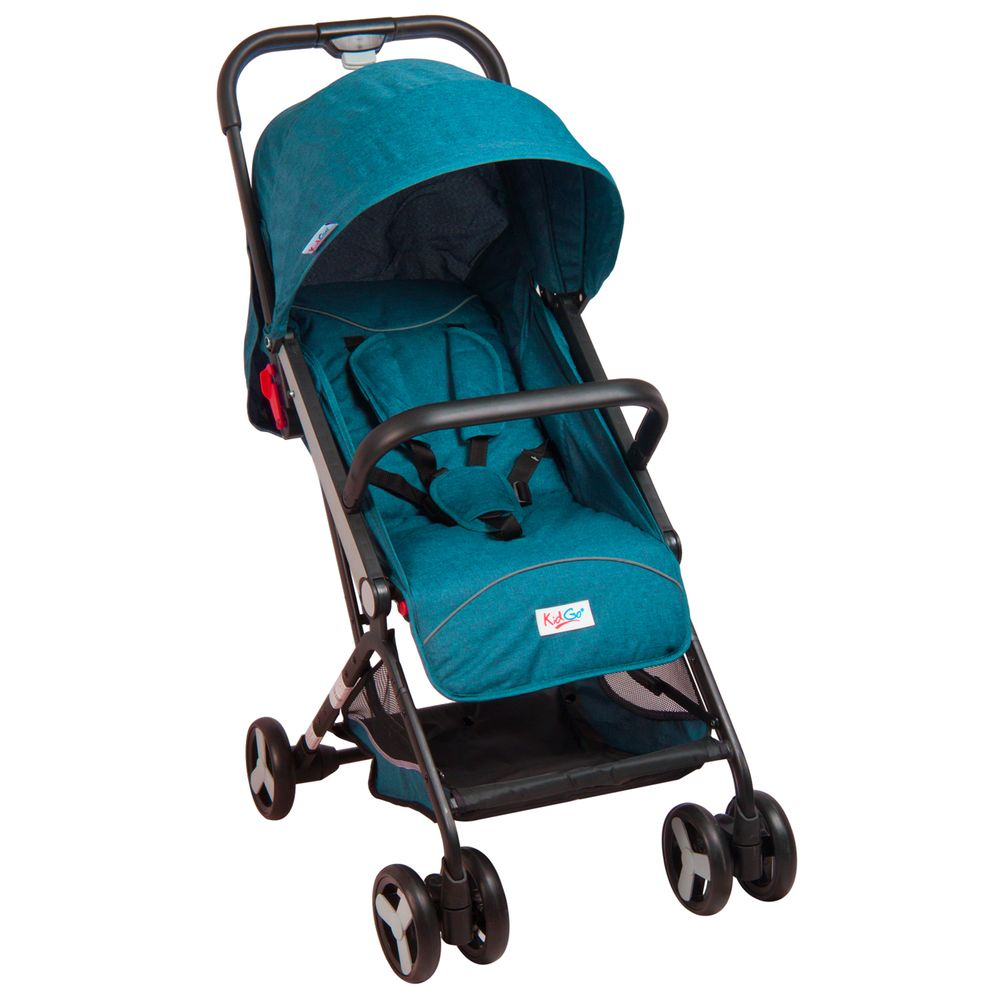 coche-paseo-ultra-compacto-flex-bebesit-azul