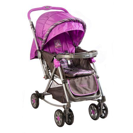 coche-cuna-balancin-bebesit-rosado