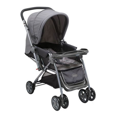 coche-paseo-cuna-explorer-bebesit-gris