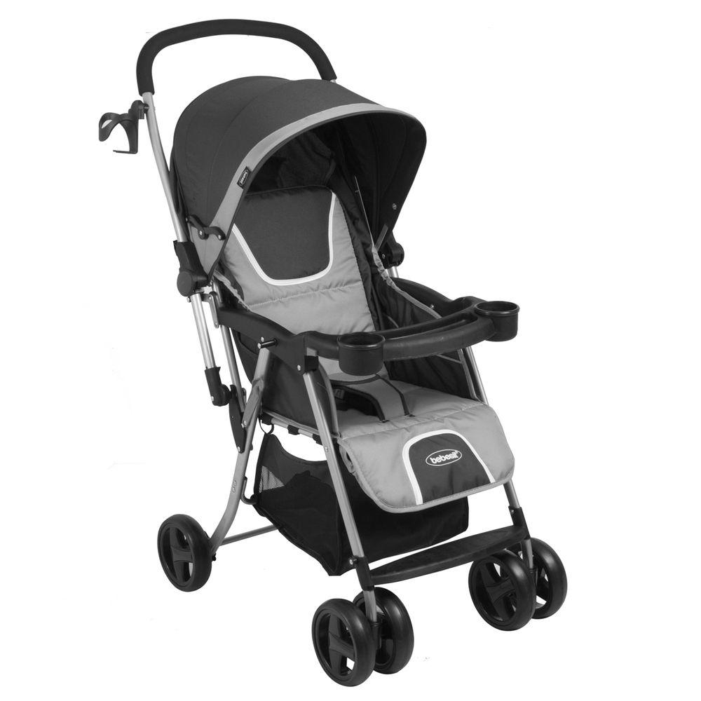 coche-paseo-cuna-twister-bebesit-negro