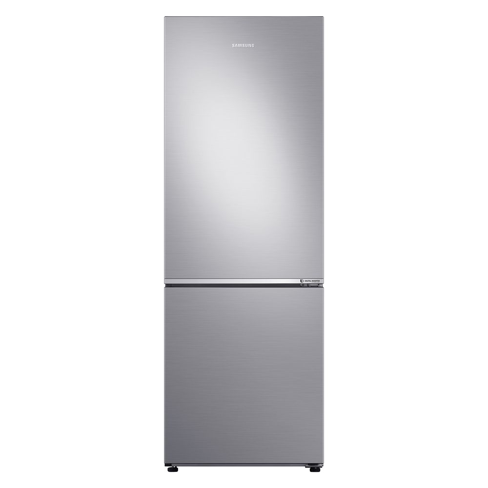 refrigerador-samsung-bottom-freezer-rb30n4020s8-zs