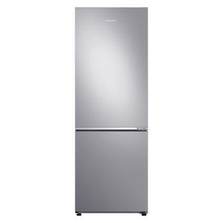 refrigerador-samsung-bottom-freezer-rb30n4020s8-zs