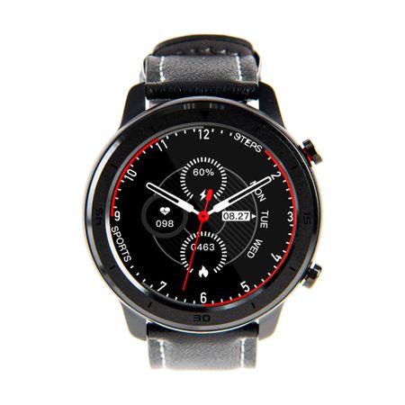 smartwatch-lhotse-outdoor-rd7-cuero-negro