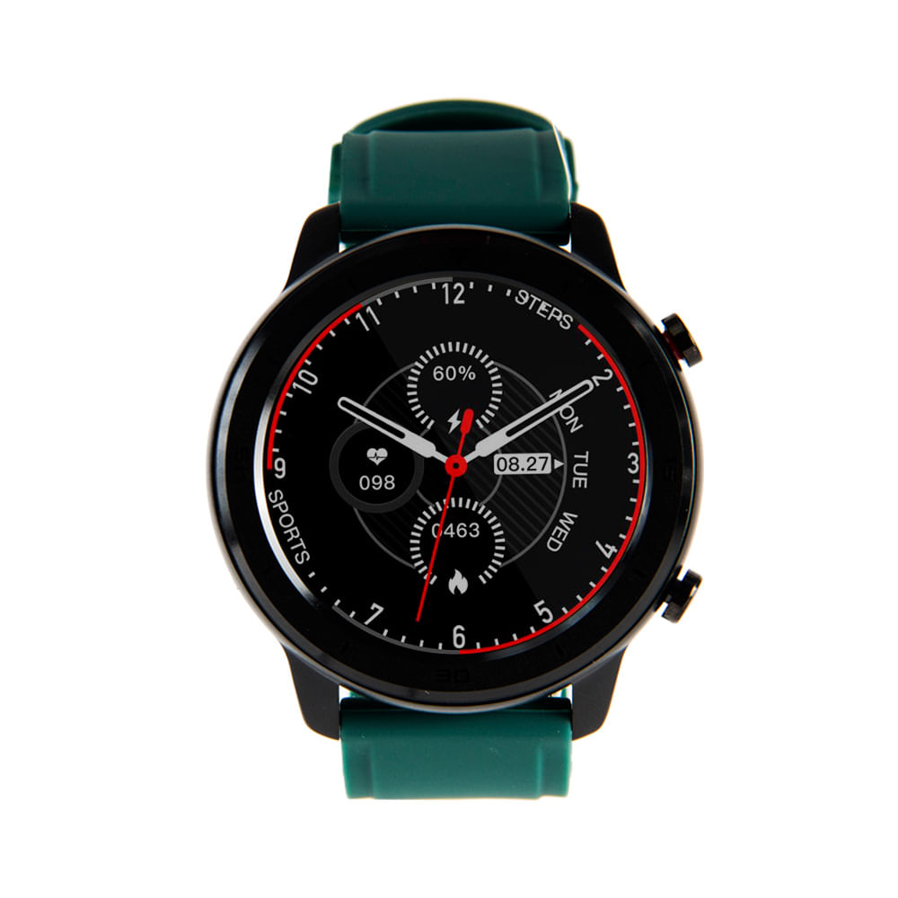 smartwatch-lhotse-outdoor-rd7-verde