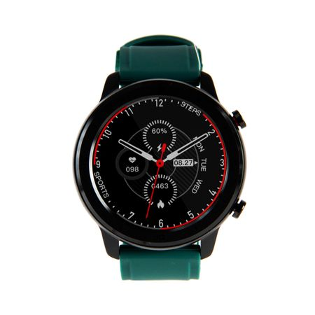 smartwatch-lhotse-outdoor-rd7-verde