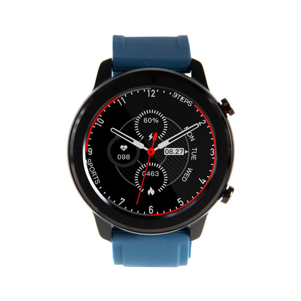 smartwatch-lhotse-outdoor-rd7-azul