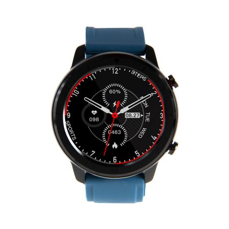 smartwatch-lhotse-outdoor-rd7-azul