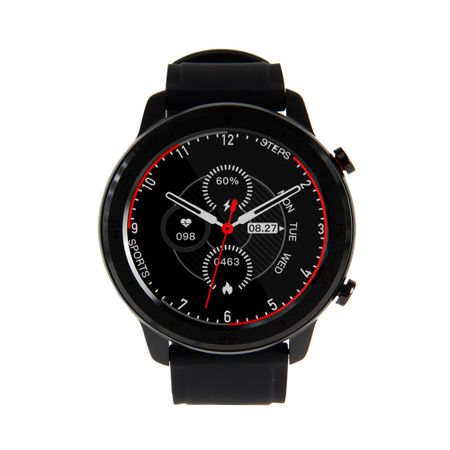smartwatch-lhotse-outdoor-rd7-negro