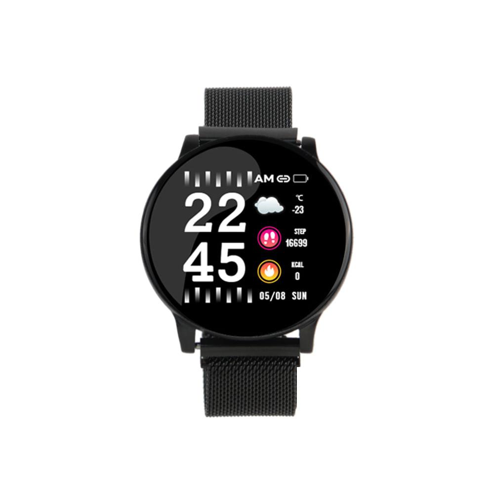 smartwatch-lhotse-outdoor-w8-negro