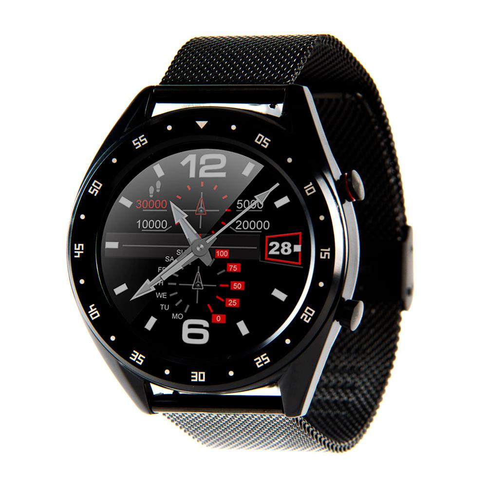 smartwatch-lhotse-outdoor-l7-negro