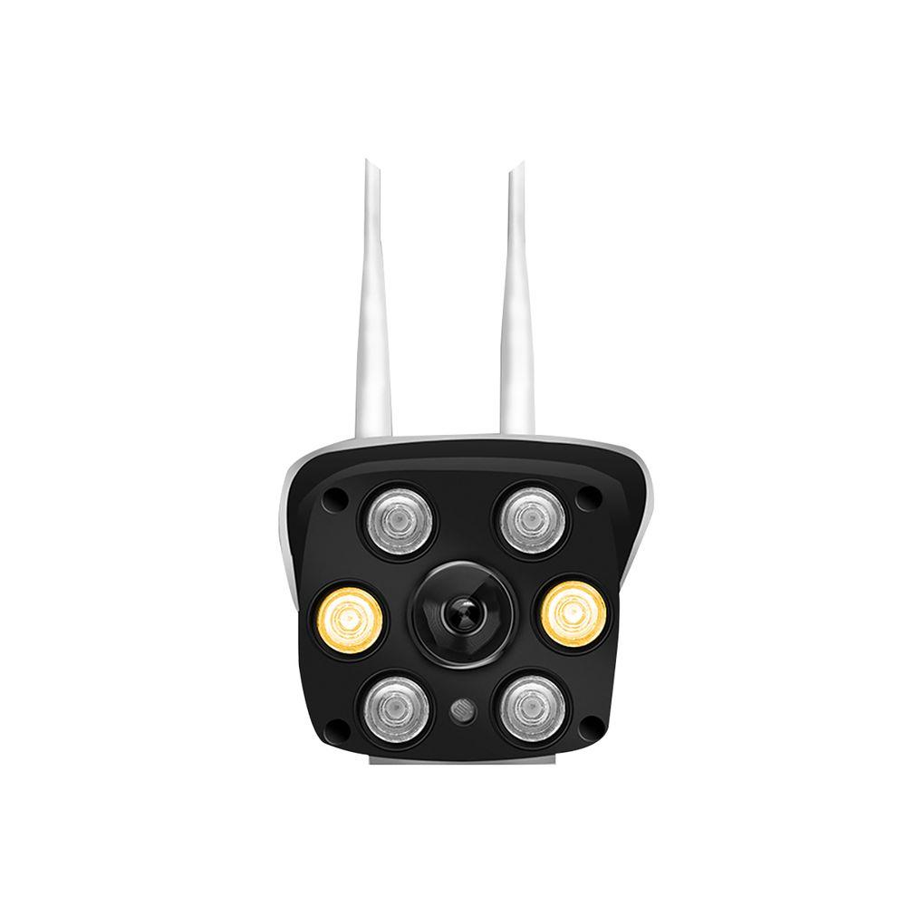 camara-de-seguridad-innovate-k-b6-wifi-inalambrica-outdoor