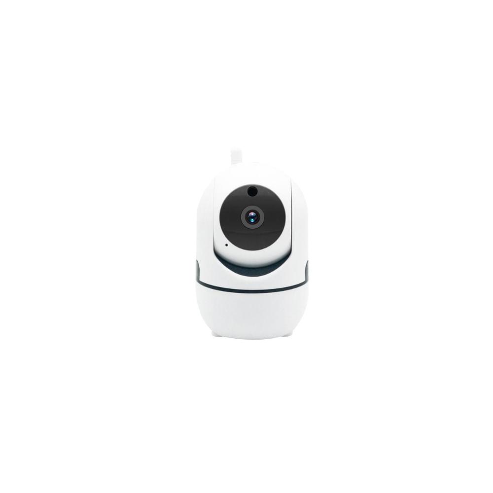 camara-de-seguridad-innovate-k-wifi-ip-inalambrica-1080p-microfono