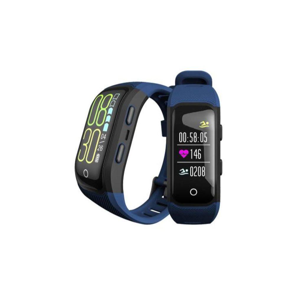 smartwatch-lhotse-outdoor-gps-sw11-plus-azul