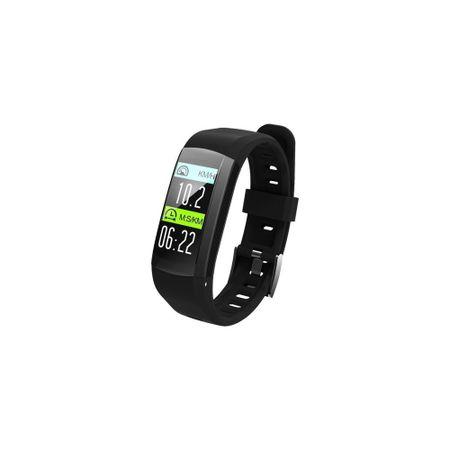 smartwatch-lhotse-outdoor-gps-sw22-negra