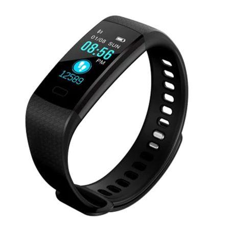 smart-bracelet-lhotse-outdoor-sm36-negro