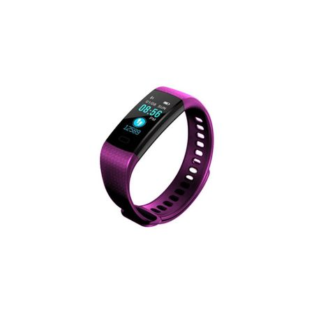 smart-bracelet-lhotse-outdoor-sm36-moroado