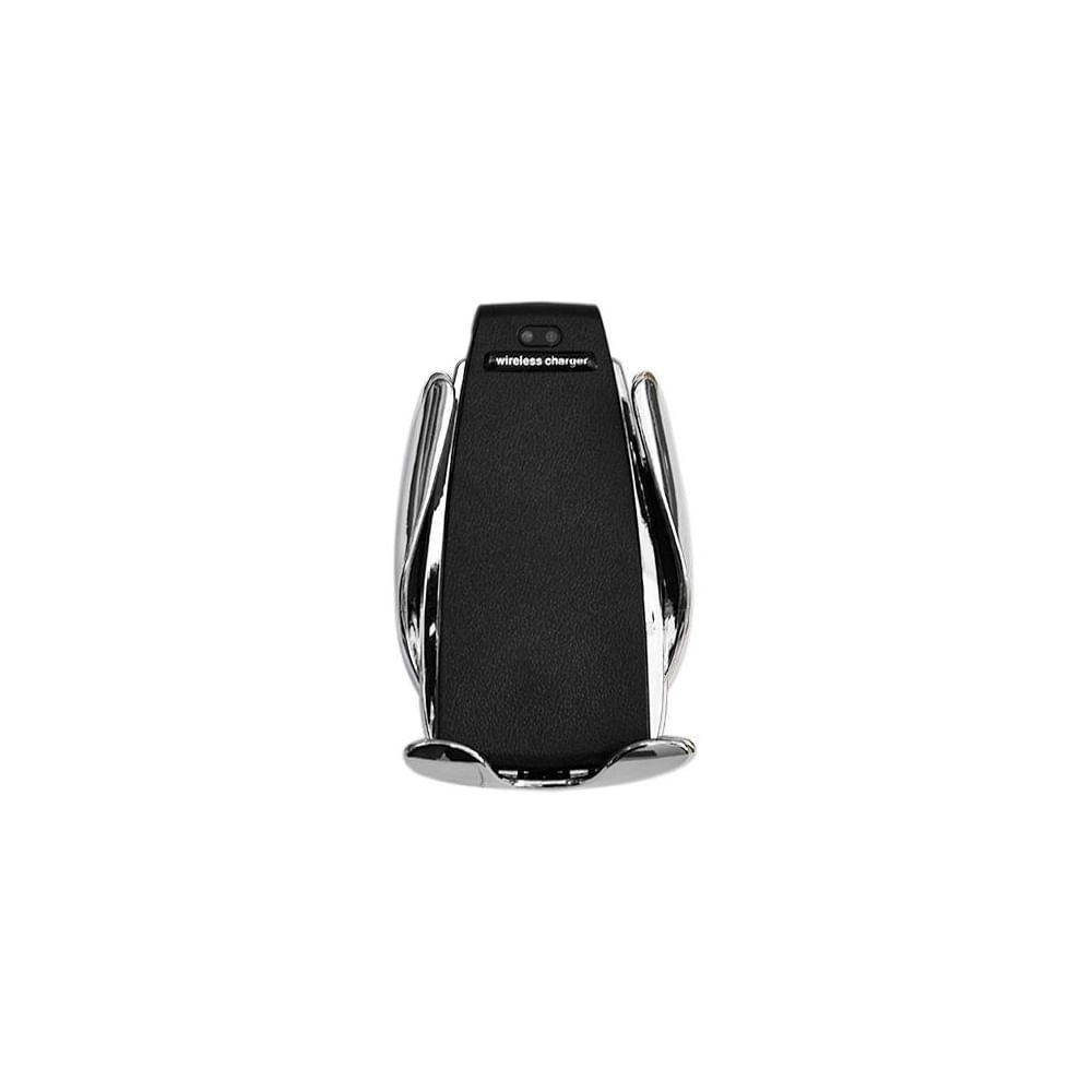 soporte-celular-para-auto-innovate-k-cargador-inalambrico-rapido-s5