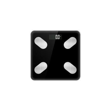 pesa-balanza-electronica-innovate-k-conexion-bluetooth-negra