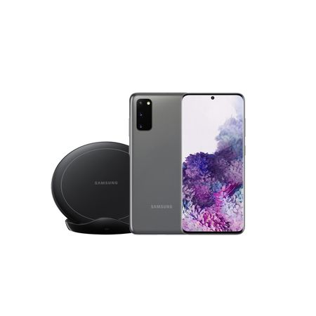 smartphone-samsung-galaxy-s20-gris-wireless-charger