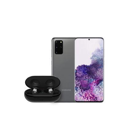 smartphone-samsung-galaxy-s20-plus-gris-buds