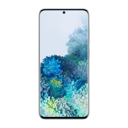 smartphone-samsung-galaxy-s20-celeste