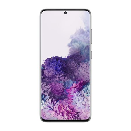smartphone-samsung-galaxy-s20-gris