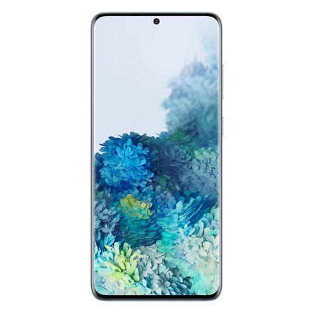 smartphone-samsung-galaxy-s20-plus-celeste