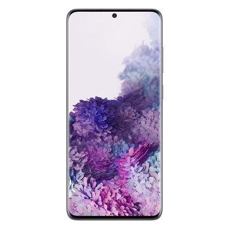 smartphone-samsung-galaxy-s20-plus-gris