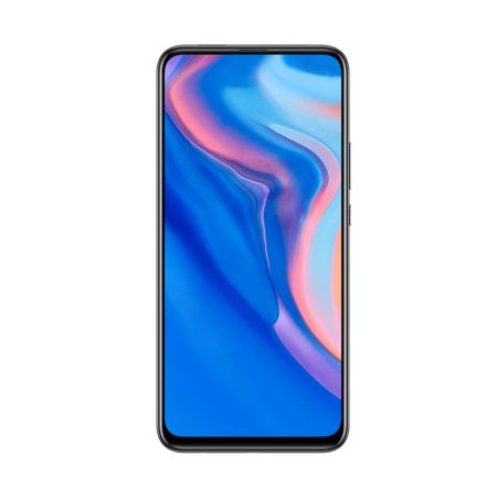 smartphone-huawei-y9-prime-2019-negro-wom