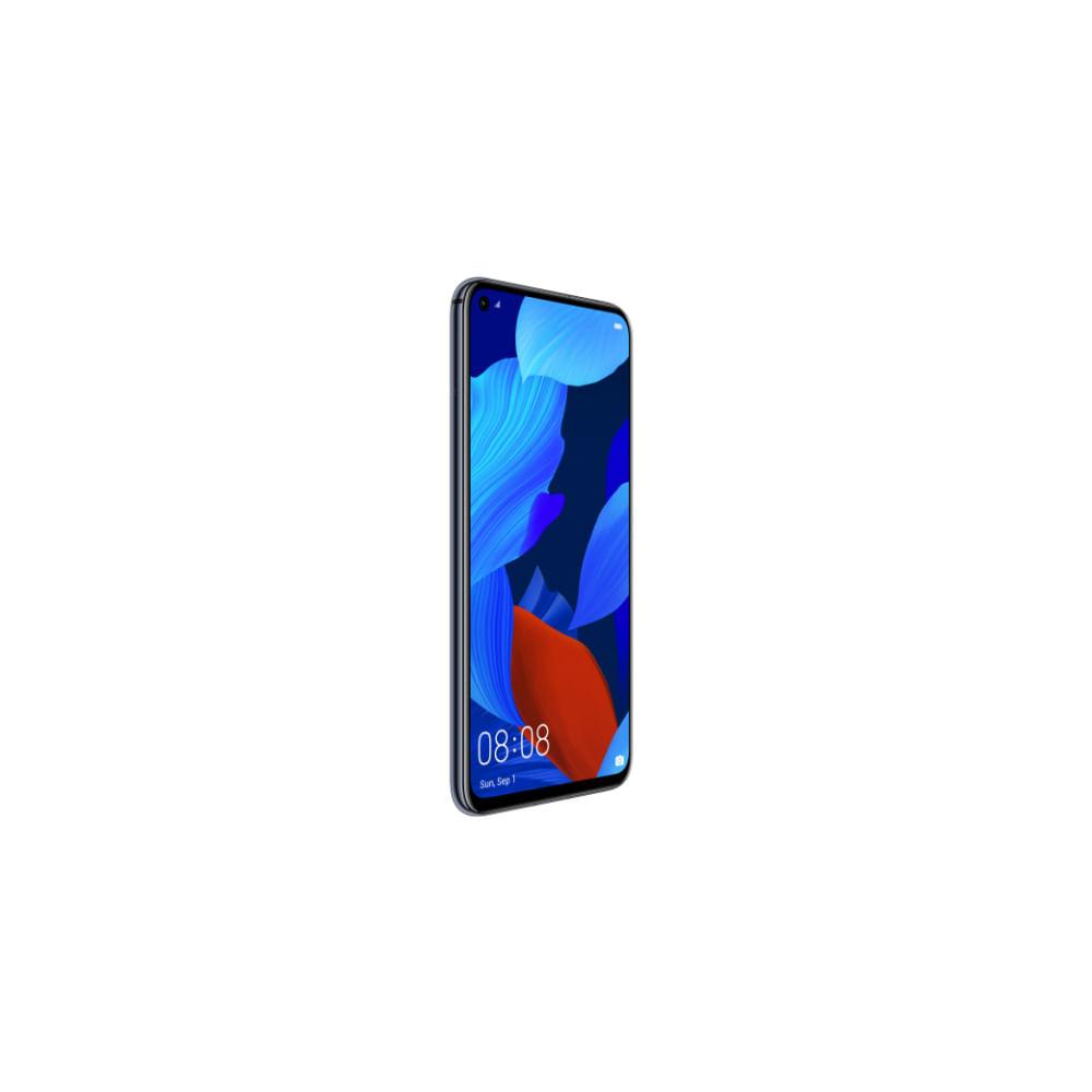 smartphone-huawei-nova-5t-negro