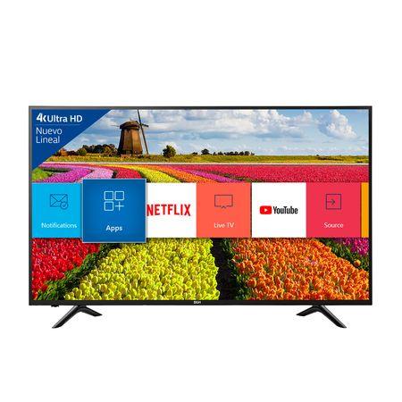 led-65-bgh-uhd-smart-tv