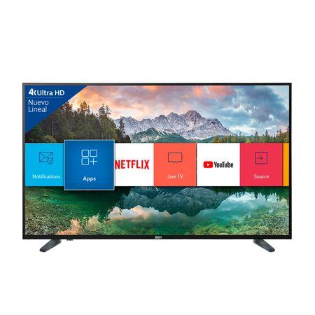 led-50-bgh-uhd-smart-tv