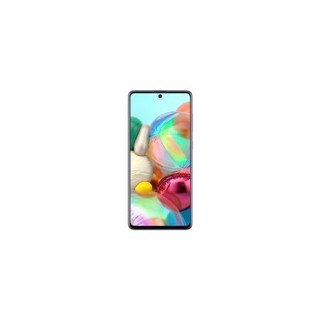 smartphone-samsung-galaxy-a71-negro