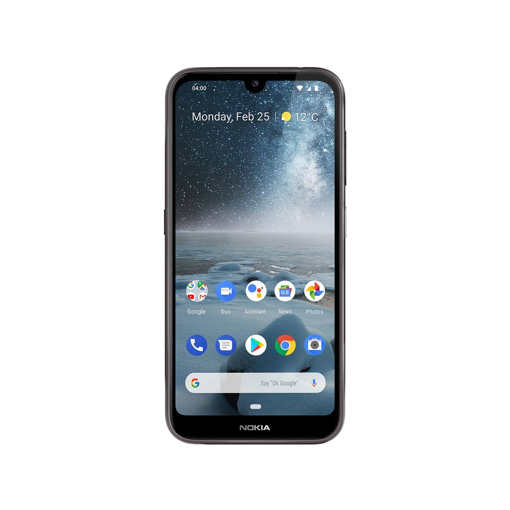 smartphone-nokia-42-negro-wom