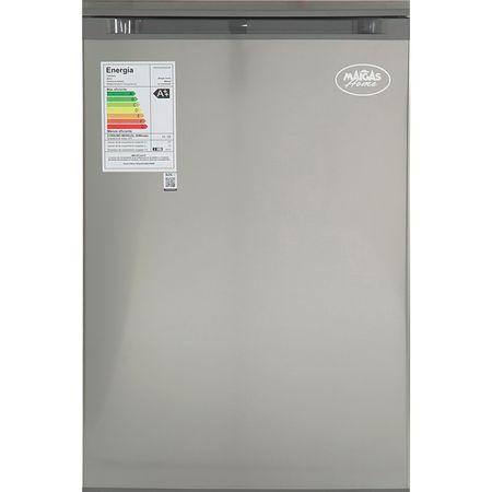 frigobar-maigas-113-lts--hs-147r