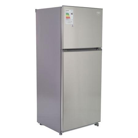 refrigerador-maigas-no-frost-371-lts-hd-520fw
